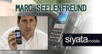 Marc Seelenfreund