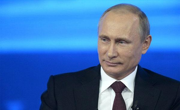 How Will Brexit Affect EU Sanctions Against Russia?