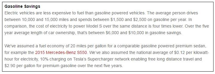 And In Fact Could Turn Out To Be Negative Meaning That The Whole Charging Process Would More Expensive Than Fueling A Gasoline Vehicle