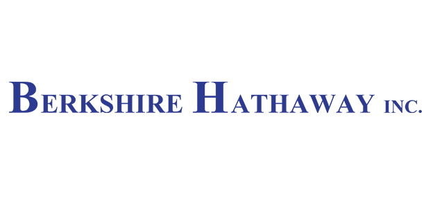 how to work for berkshire hathaway