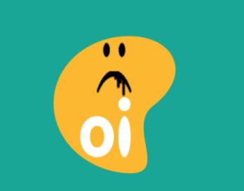 OI Brazil - dutch court bankruptcy filing request