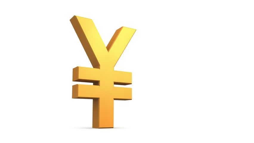 What The Impact Of A Weaker Yen Means To The Markets Invesco