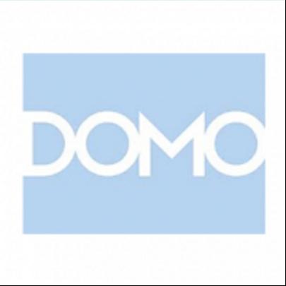 Domo Is A Growing Data Visualization Unicorn - Domo Technologies ...