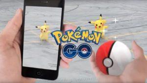 Pokémon Go - How Nintendo Beat Microsoft And Sony With An End Run