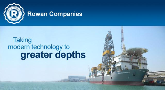 Αποτέλεσμα εικόνας για rowan companies