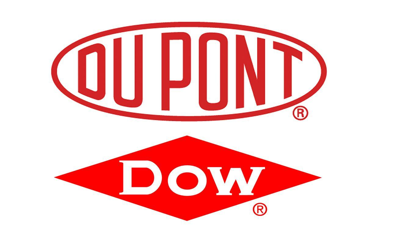 Dow-DuPont Merger: Which One To Buy Now? - DuPont de Nemours, Inc. (NYSE:DD) | Seeking Alpha