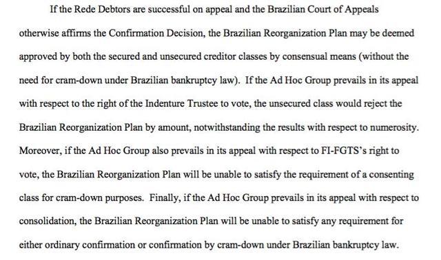 OI Brazil timeline Rede 03