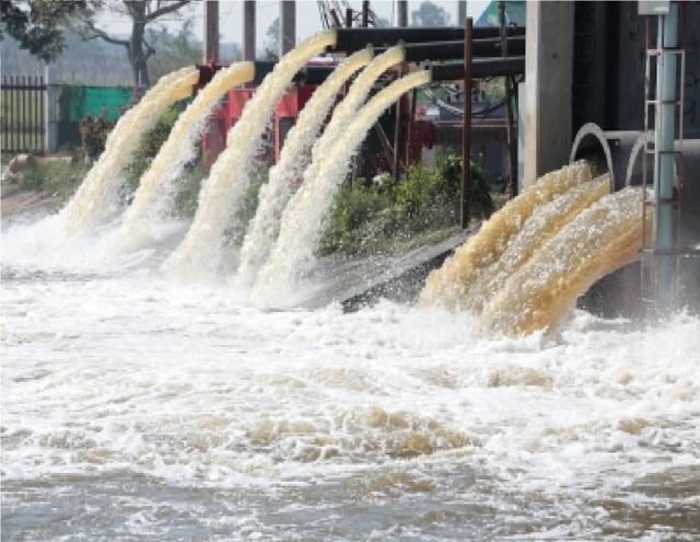 A.O. Smith Water Treatment China