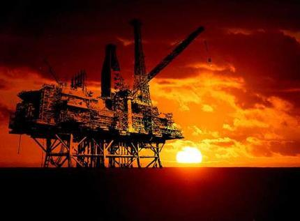 Oil Prices Going Nowhere Over Next 18 Months, Says Leading Global Oil Trader