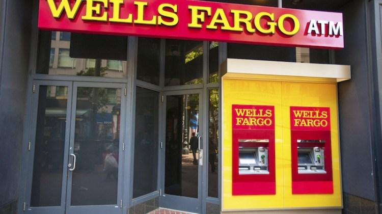 Why Are Wells Fargos Revenue Growing Wells Fargo Co Nysewfc