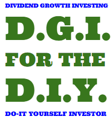 Dgi for the diy q2 2016 update seeking alpha it has now been three and a half years since i took control of my retirement portfolio and began my journey with dividend growth investing solutioingenieria