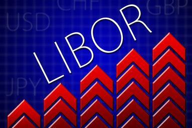 Image result for Libor