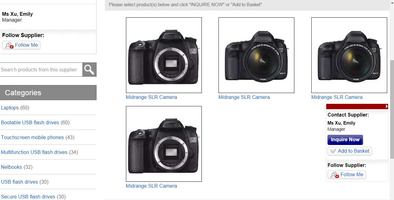 Yongnuo's Expansion To DSLR Lens Products Is A Threat To Canon And Nikon