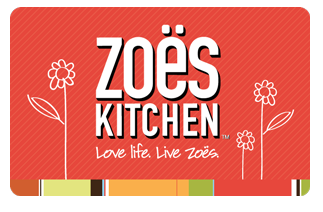 Zoe\'s Kitchen: Patience Rewards Investors With Dip Opportunity ...