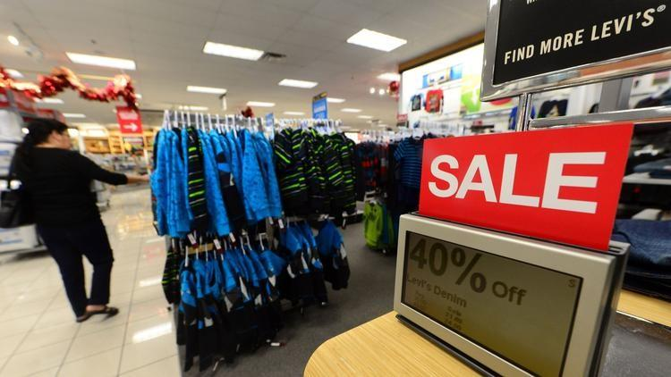 98f2f94d6c Ultimately, the Under Armour deal is a positive catalyst for Kohl's stock. The  Under Armour brand is powerful enough to drive foot traffic to its stores  and ...