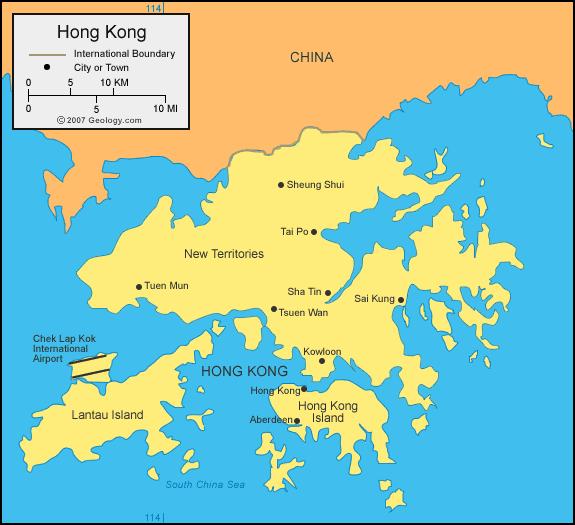 Investing in hong kong ishares msci hong kong etf nysearcaewh source google maps gumiabroncs Gallery