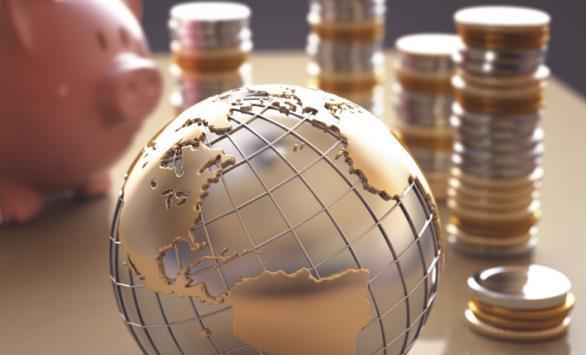 Global PMI lifts to three-month high on back of stronger emerging market growth