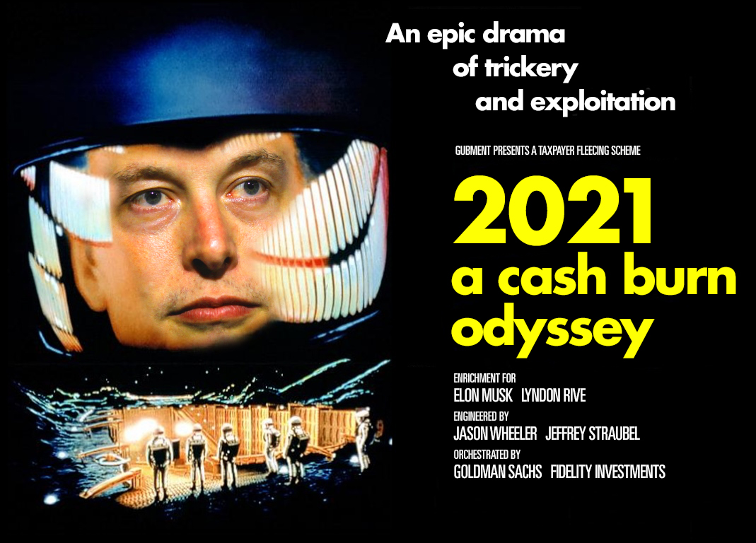 Image result for elon musk burning cash