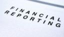 financila reporting.gif