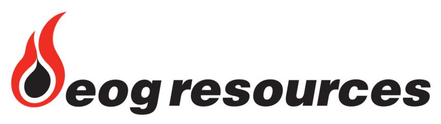 China Natural Resources Inc