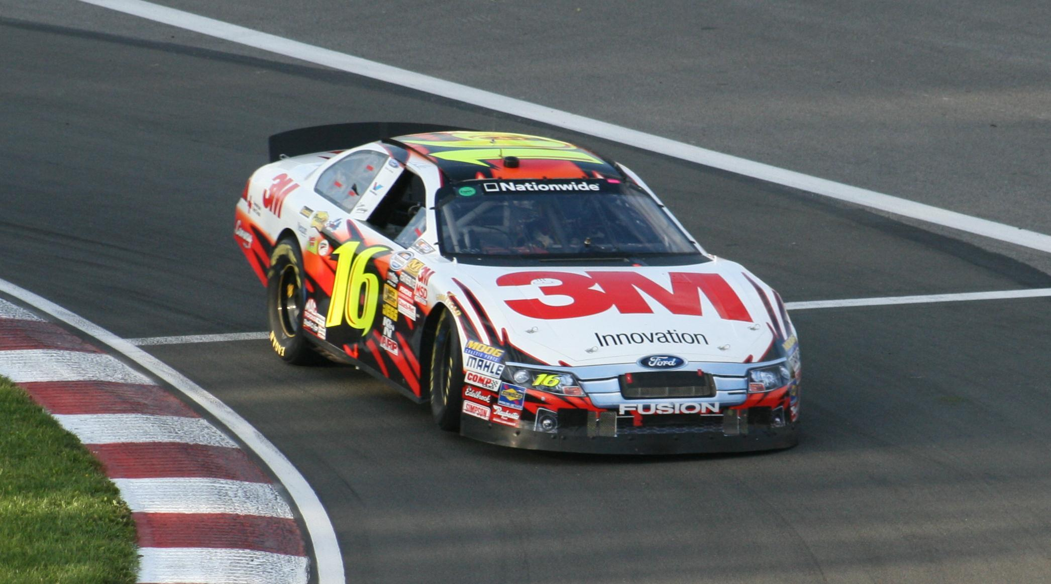 Racing To Dividends With 3M Company - 3M Company (NYSE:MMM ...
