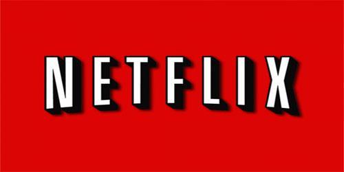 Why Netflix Needs To (Finally) Watch Out For Hulu - Netflix