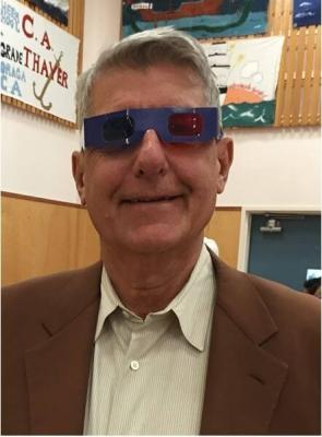 john-with-3-d-glasses