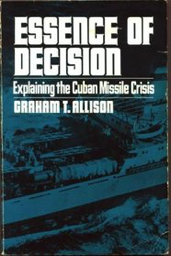 salient-epsilon-theory-ben-hunt-essence-of-decision-september-16-2016-essence-of-decision