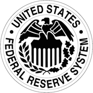 salient-epsilon-theory-ben-hunt-essence-of-decision-september-16-2016-federal-reserve-system