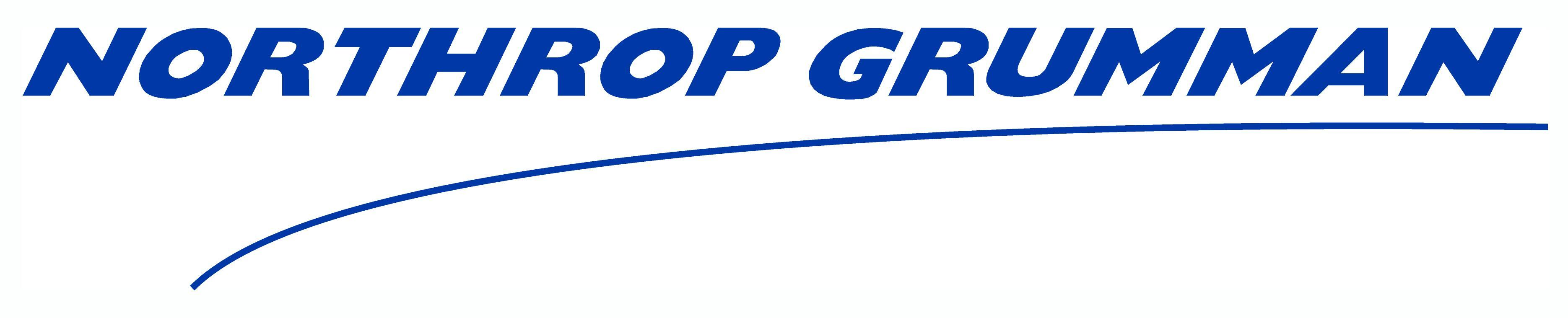 Assessing Defense: Northrop Grumman