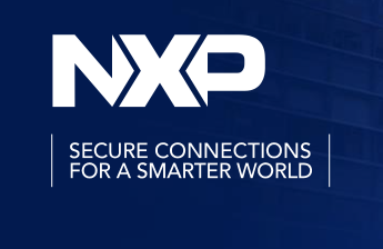 Qualcomm: Chasing The Connected Car With NXP Semiconductors