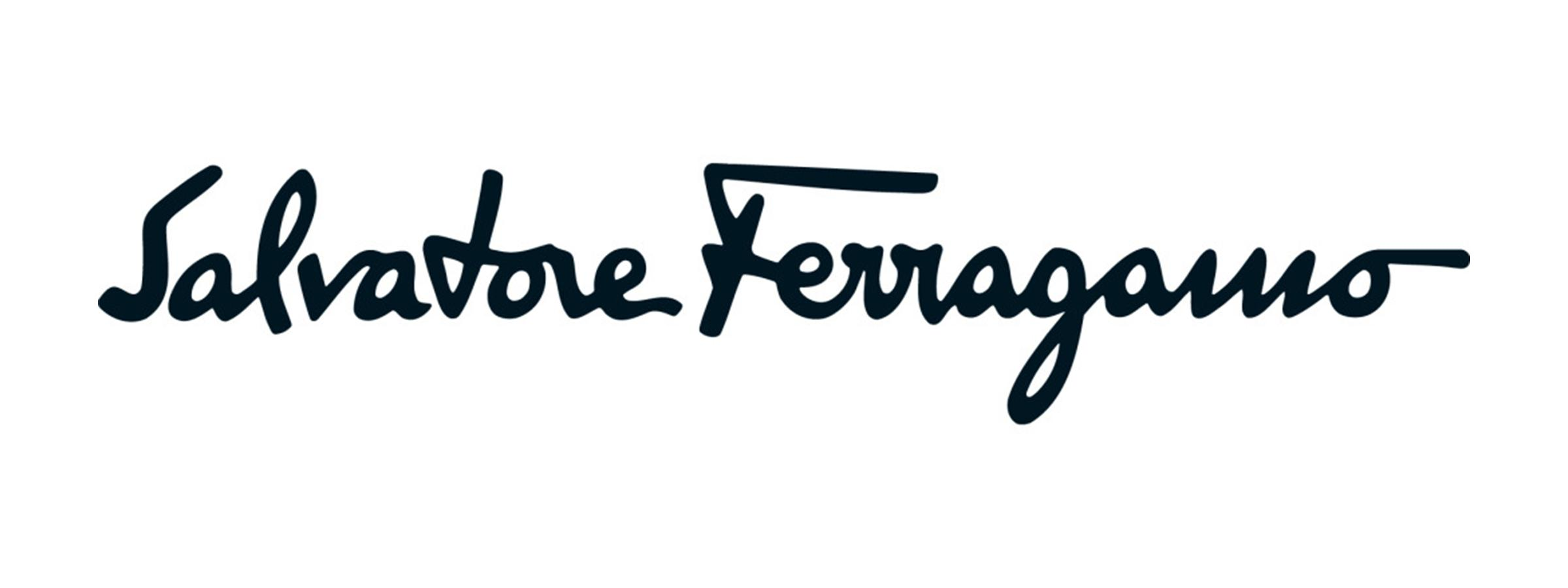 Image result for Ferragamo