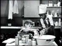 Image result for little rascals cake baking animated gif