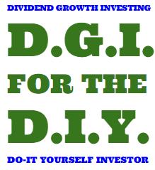 DGI For The DIY