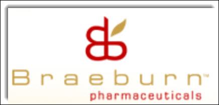 braeburn pharmaceuticals stock Braeburn Pharmaceuticals Proposes $150 Million IPO Terms - Braeburn ...