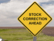 correction.gif
