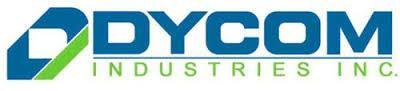 dycom ticker quote logo DY quote stock research