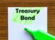 treasury bond.gif