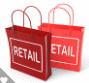 Retail sales.gif