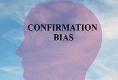 cinfrimation bias.gif
