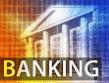 banking.gif