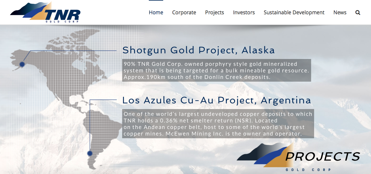 goldcorp strategic analysis Colorado closes strategic investment by goldcorp to fund acquisition of 100% of ksp project and additional exploration discussion and analysis reports.