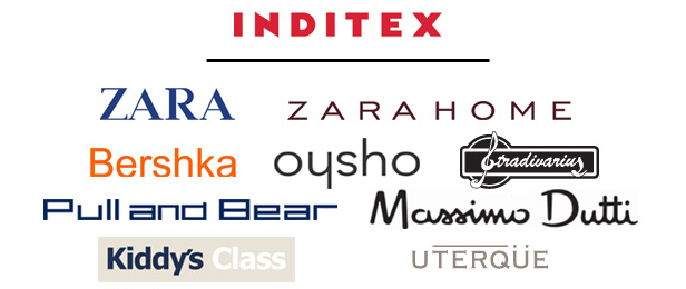 Fast Fashion For Long Term Profits Zara S Parent Company Inditex