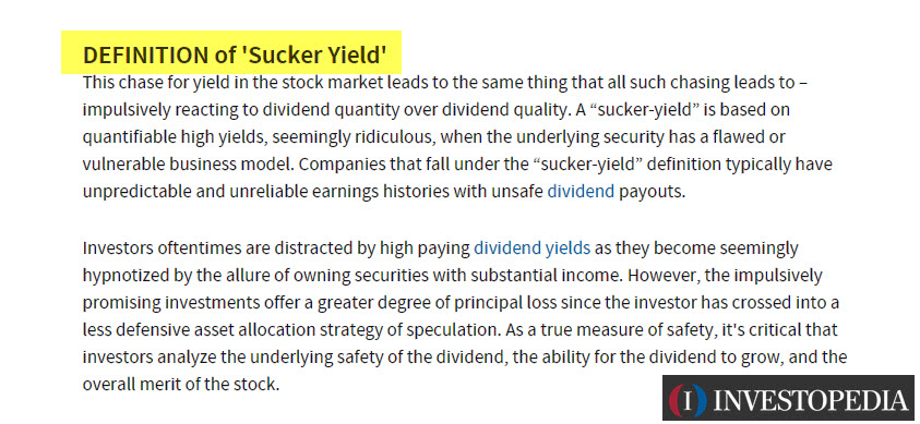 investopedia explains leverage A leverage ratio is any one of several financial measurements that look at how  much capital comes in the form of debt, or that assesses the ability of a company .