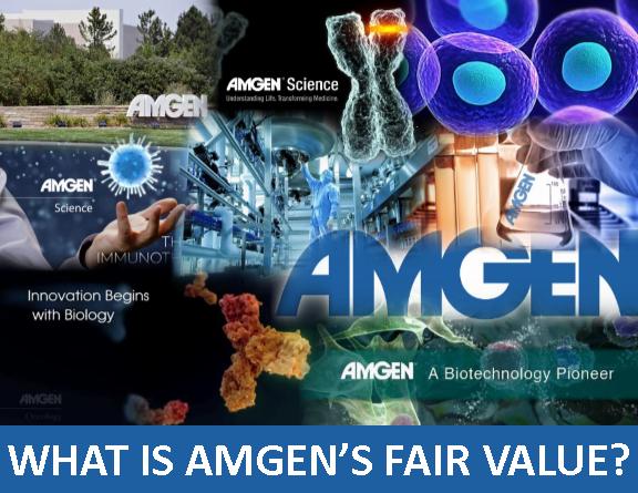 AMGEN (<a href=