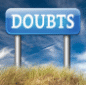 doubts #2.gif