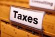 Tax.gif