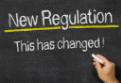 Regulation.gif