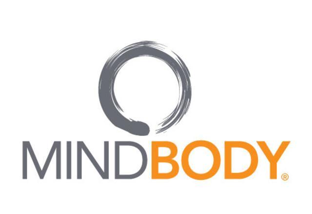 mindbody-logo