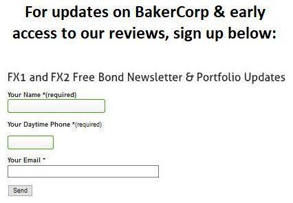 bond newsletter signup embedded bakercorp.JPG
